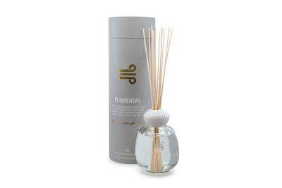 Geurstokjes Air Elemental 600 mL